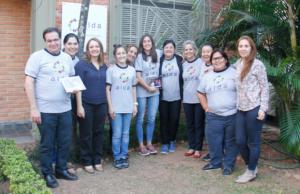 visita-de-investigadores-de-lleida-espana