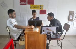 boletin-de-actividades-agosto-2019