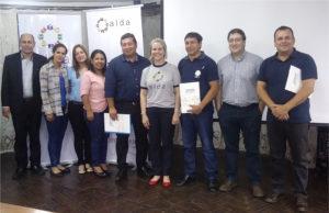 premios-innovaeduca-2019