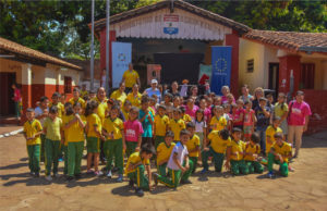 show-de-titeres-para-la-promocion-de-los-derechos-de-la-infancia