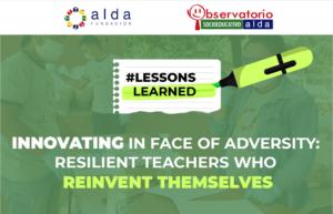 innovando-ante-la-adversidad-docentes-resilientes-que-se-reinventan