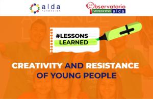 la-creatividad-y-resistencia-de-la-juventud