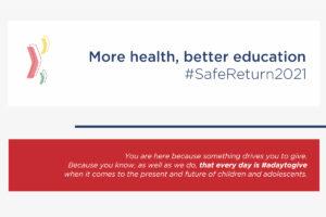 more-health-better-education-safereturn2021